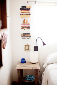 Un apartamento de 55 m2 - BlogT&D (10)