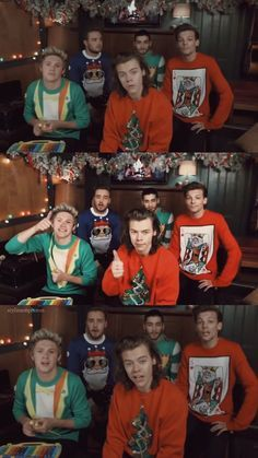 Niall E Harry, Louis Y Harry, One Direction Harry, One Direction Humor, One Direction Pictures, Direction Quotes, 0ne Direction, Liam Payne, One Direction Lockscreen