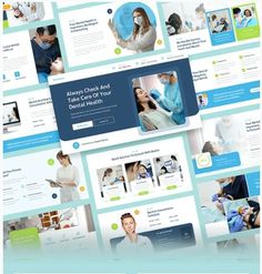 This Presentation Template can be used for a variety of purposes, such as: medical, doctor, dental, dentist, tooth, treatment, oral, mouth, health, clinic, dentistry, medicine, medic, whitening, healthcare, hospital, smile, healthy, blood donation, blood donors, virus, volunteer, nurse, pharmacy and also can be used for custom production. Corporate Presentation, Presentation Templates, Dental Health, Health Care, Free Web Fonts, Blood Donation, Creative Powerpoint Templates, Take Care Of Yourself, Dentistry