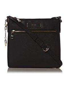 DKNY - Lush #DKNY #Bag