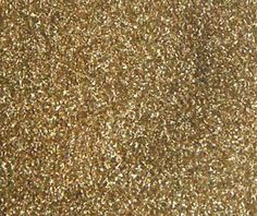 Vermiculite for Growing Healthy Plant - Pack of @ Rs Fish Recipes, Packing, Organic, Fish Meal, Healthy, Plants, Bag Packaging, Plant, Health