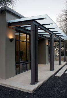 terrassenüberdachung carport Überdachung aluminium terrassendach, Hause deko