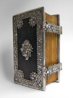 Book of Prayers - 1673