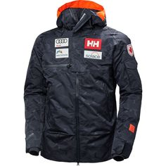 59 Best Jackets images in 2019 | Jackets, Winter jackets