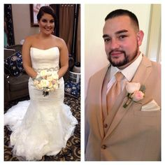 #theskinnyvase #theskinnyvasellc #weddingflowers #floridawedding