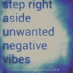Keeping it upbeat. #spiritual