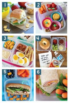 School lunches, waking up, dealing with homework anxiety...so many things to have tools for! Te above picture is from one of the incredible posts on lunch ideas! http://leavinghibernation.com/6-best-tips-for-a-great-school-year/