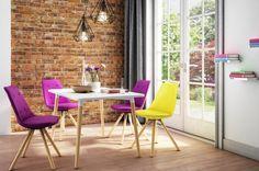 Aranżacja na której widzimy tapicerowane krzesła Norden Star. https://blowupdesign.pl/pl/drewniane-krzesla-tapicerowane-do-salonu-jadalni/2673-stylow-tapicerowane-pikowane-krzeslo-norden-star-pik-do-kuchni-jadalni-i-salonu.html https://blowupdesign.pl/pl/kolorowe-krzesla-plastikowe-z-tworzywa-polipropylen/2676-stylowe-wygodne-krzesla-norden-star-do-salonu-i-jadalni-w-stylu-skandynawskim.html