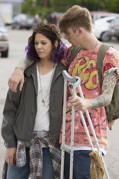 Casie Colson Baker Is The Daughter Of Mgk With Baby Mama