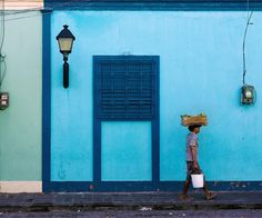 20 More Photography Tips Every Travel Photographer Must Know traveltips_Dominican Republic_4.jpg