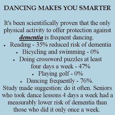 Dance Memes, Dance Quotes, Dance Sayings, Ballet Quotes, Fun Sayings, Dance Humor, All About Dance, Dance It Out, Shall We Dance