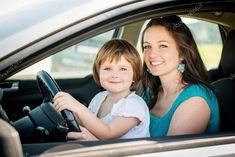Image result for child driving vehicle Children, Vehicles, Image, Young Children, Kids, Children's Comics, Sons, Child, Kids Part