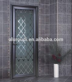 etching glass shower doors cleaning | annabella | pinterest