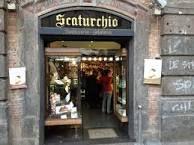 scaturchio bakery napoli have the sfogliatella