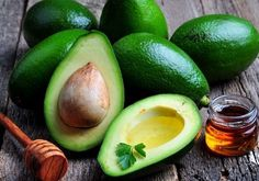 Avocado and honey facial masks can be made with useful facia.- Avocado and hon. Avocado and honey facial masks can be made with useful facia.- Avocado and honey facial masks can be made with use
