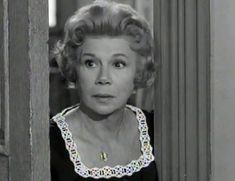 bea benaderet on i love lucy