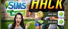 The Sims Mobile Hack Cheats - Get Free Simoleons Sims Freeplay Cheats, Play Hacks, Game Codes, Game Resources, Android Hacks, Game Update, Test Card, Hack Online, Mobile Game