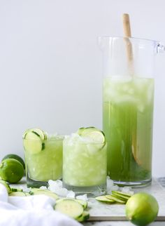 Green Cocktails, Cocktails To Try, Popular Cocktails, Vodka Cocktails, Cocktail Drinks, Cocktail Recipes, Vodka Martini, Martinis, Sodas