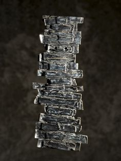 Danette Landry Sculpture Entière