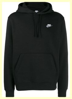23 beste afbeeldingen van Nike truien Nike truien, Nike en
