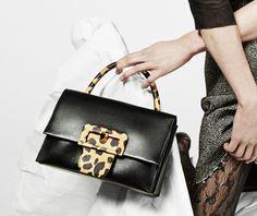 The 50  Best Handbags of Pre-Fall 2016