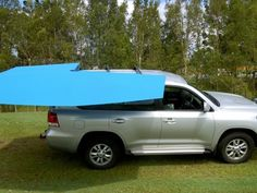For all your camping, fishing, boating and vehicle awning needs, the Clevershade has you covered. Camper Awnings, Volvo Xc60, Van, Shades, Camping, Australia, Black And White, Cricket, Vehicles