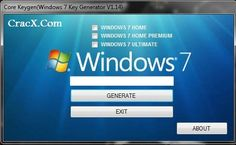 Acer aspire x1700 desktop pc series driver update and drivers installation dvd disk