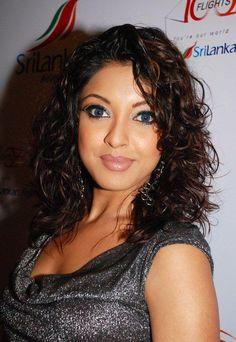 tanushree dutta - Google Search