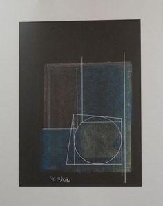 September Night Sequence - George Dannatt