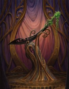 a collection of inspiration for settings, npcs, and pcs for my sci-fi and fantasy rpg games. hopefully you can find a little inspiration here, too. Fantasy Sword, Fantasy Rpg, Medieval Fantasy, Armes Concept, Magia Elemental, Mtg Art, Fantasy Concept Art, Weapon Concept Art, Fantasy Inspiration