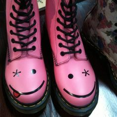Cutest Docs...ever?