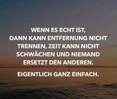 Mehr Glücks-Tipps ☞ http://universityofhappiness.de/magazin