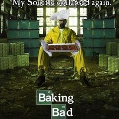 Bryan Cranston Signed Photo In-person Breaking Bad Walter White Breaking Bad Poster, Affiche Breaking Bad, Breaking Bad Funny, Breaking Bad Season 5, Breaking Bad Tv Series, Breaking Bad Tattoo, Anna Gunn, Bryan Cranston, Walter White