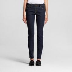 Women's Mid-rise Jegging