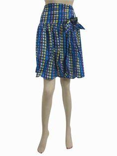 "Mini Skirts Trendy Boho Royal Blue Polka Dot Short Skirts for Womens 20"" Mogul Interior, http://www.amazon.com/dp/B00AAQ6R8S/ref=cm_sw_r_pi_dp_jY8frb0ZXST5Y"