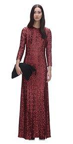 Limited Edition Dresses, Designer & Party Dresses | Whistles