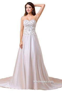 http://www.ikmdresses.com/Backless-Chapel-Train-Bridal-Gowns-Wedding-Dresses-with-Beads-Crystals-p88044