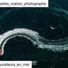 #Repost @sauveteurs_en_mer  #Repost @charles_marion_photographe  Un S comme #SNSM et ses 50 ans ! Grande Cause Nationale il est urgent de soutenir nos bénévoles dans leurs missions de #sauvetage. _______________________ #sablesdolonne #vendee #vendée #ocean #mer #graphic #LesSauveteursenMer #SauveteursenMer #SauveteurenMer #rescue #french #France #s #sea #coastguard #lifeboat #bateaux #boat #association #anniversaire #orange #landscape #pointofview #view #sharemysea #ShareMySea