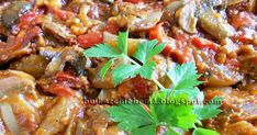 Bułka z Chlebem. Blog kulinarny z przepisami na dania mięsne, sałatki, surówki, przystawki, przekąski, przetwory, wędliny, ciasta, desery... Curry, Ethnic Recipes, Blog, Curries, Blogging