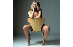 Alison Steadman hot - Google Search Wendy James, Arne Jacobsen Chair, Olivia Newton John, Nude, Urban, Legs, The Originals, Celebrities, People