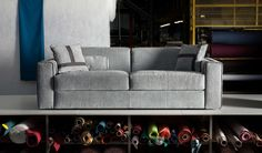 Ellington, #sofa and #sofabed