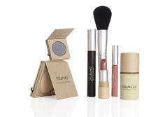12 beauty-nyheder til din makeup-pung Make Up, Lipstick, Face, Beauty, Spa, Packaging, Wellness, Lipsticks, Makeup