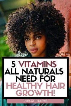 Looking to boost your natural hair growth? Struggling to grow your natural hair? You may be deficient in key natural hair vitamins and minerals! Here's are the top natural hair vitamins you should be looking for in your foods! How To Grow Natural Hair, Long Natural Hair, Natural Hair Updo, Grow Long Hair, Grow Hair, Natural Hair Styles, New Hair Growth, Healthy Hair Growth, Hair Growth Tips