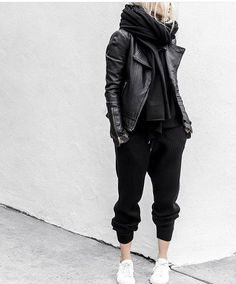 Find More at => http://feedproxy.google.com/~r/amazingoutfits/~3/HaDBm5ChAf4/AmazingOutfits.page