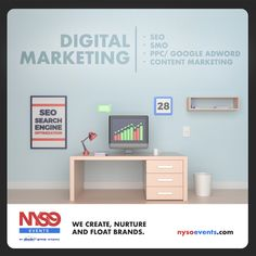 Digital Marketing Services - Best Digital Marketing Company in Gurgaon Mobile Marketing, Content Marketing, Internet Marketing, Online Marketing, Social Media Marketing, Best Digital Marketing Company, Digital Marketing Services, Best Seo Services, Business Sales