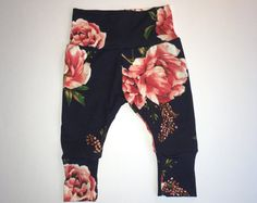 Browse unique items from marysayssew on Etsy, a global marketplace of handmade, vintage and creative goods. Handmade Baby, Handmade Gifts, Baby Girl Leggings, Etsy Seller, Hoodies, Trending Outfits, Unique Jewelry, Creative, Vintage