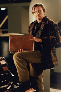 ImageFind images and videos about leonardo dicaprio, titanic and Leonardo di Caprio on We Heart It - the app to get lost in what you love. Titanic Leonardo Dicaprio, Young Leonardo Dicaprio, Kate Winslet, Titanic Movie, I Movie, Damien Sargue, Leo And Kate, Leonardo Dicapro, Jack Dawson