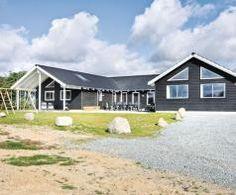 Vakantiewoningen Denemarken - Villaspot vakantiehuizen