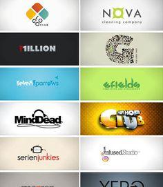 -diseno-de-logos-para-inspiracion