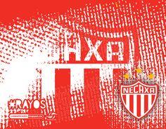 Wallpaper 09072013CTG #LigraficaMX @Club Necaxa